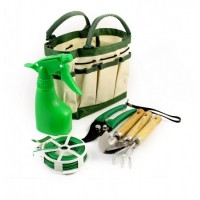 Набор садовых инструментов Handy 7 PCS