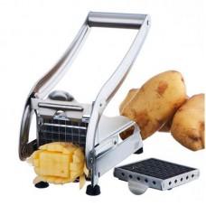 Приспособление для нарезки картофеля фри Potato Chipper