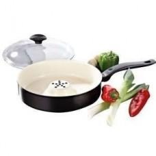 Сковорода Драй Кукер (Dry Cooker)
