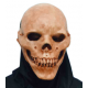 Маски и аксессуары на Хэллоуин