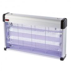 Ловушка для комаров AKL-40 на 120 кв.м. Delux