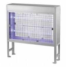 Ловушка для комаров AKL-80 на 180 кв.м. Delux
