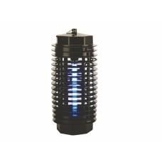 Ловушка для комаров AKL-08 DELUX Делюкс