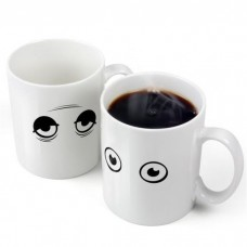 """Чашка Wake-Upcup """"Проснись"""""""
