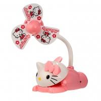 Вентилятор USB Hello Kitty