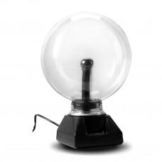 Плазменный шар 13 см (шар плазма)