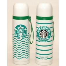 Термос Starbucks (Старбакс) 500 мл