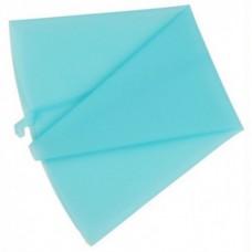 Мешок кондитерский силиконовый