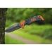 Складной нож туристический Gerber Bear