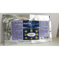 Средство от мух и ос Агита (Agita)