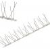 Антиприсадочные шипы от птиц
