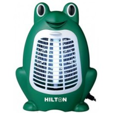 Ловушка для уничтожения насекомых HILTON 50 кв.м