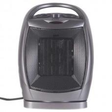 Напольный тепловентилятор DOMOTEC DT-1608